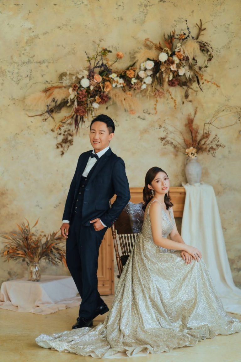 新竹,婚紗攝影,自然風格婚紗,時尚,清新