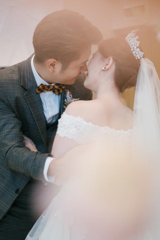 台北,婚禮攝影,婚禮紀錄,新莊翰品酒店