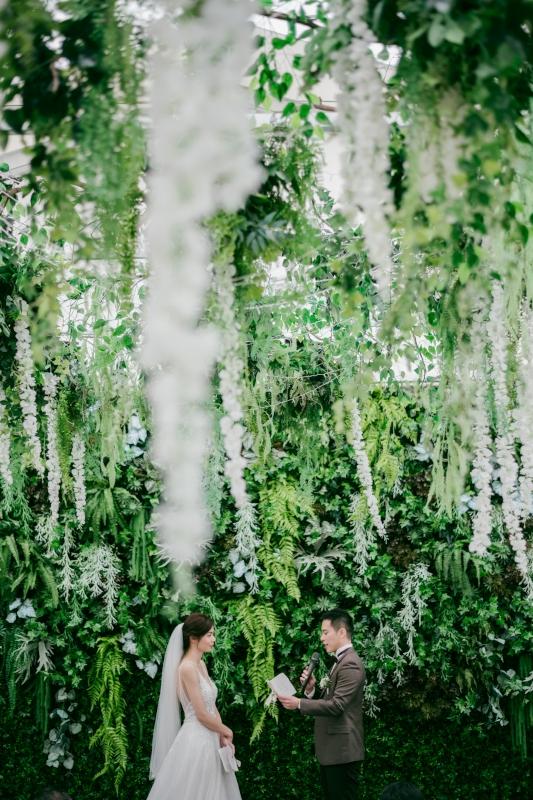 台北,婚禮攝影,婚禮紀錄,嘉廬